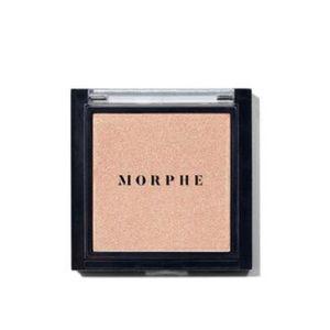 Morphe High Impact Highlighter in Spark